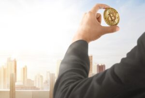 The future of Bitcoin as a currency