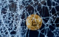 Alipay bitcoin transaction support has been officially denied